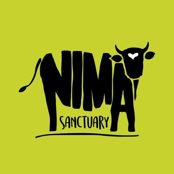 Sanctuarul Nima