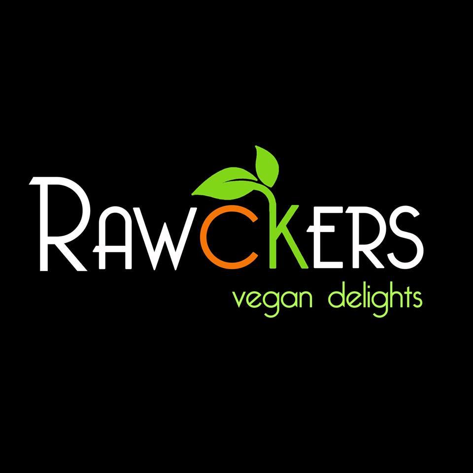 Rawckers