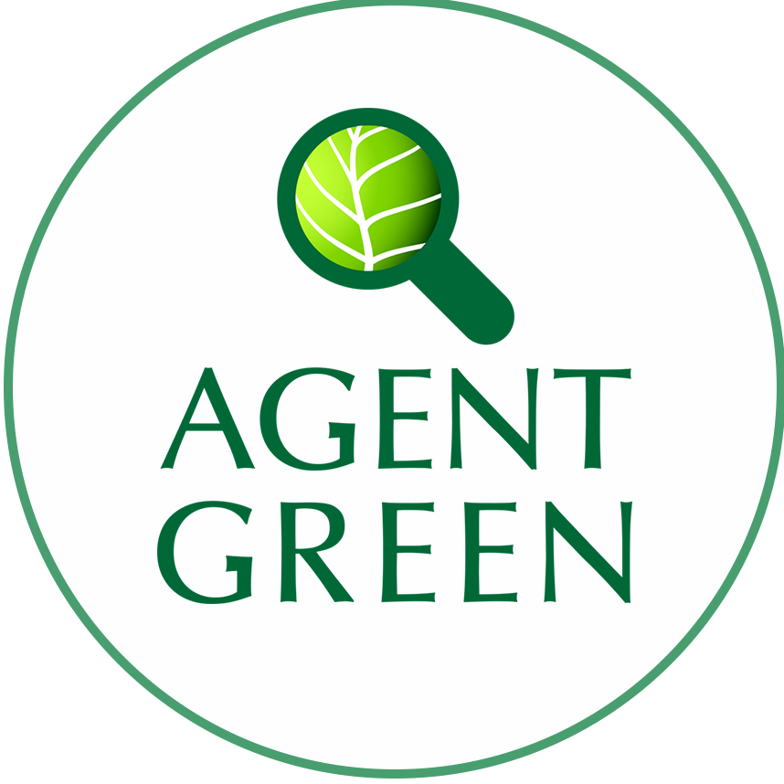 Agent Green