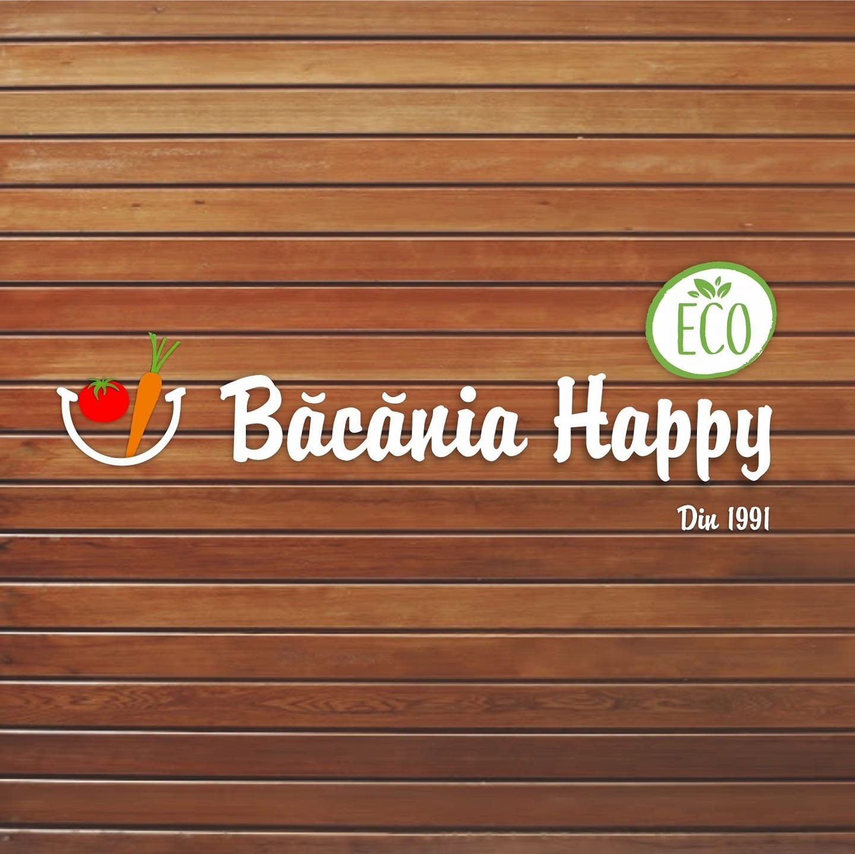 Eco Bacania Happy- Copou