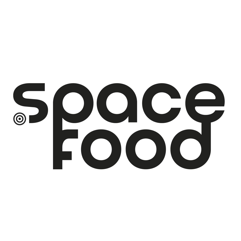 Spacefood Spirulina Vie