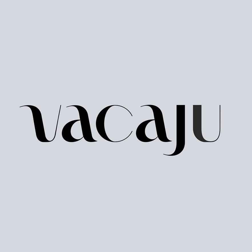 Vacaju